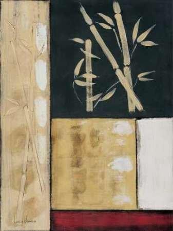 feelingathome-imprimer-sur-toile-100coton-bamboo-ii-cm72x54-affiche-reproduction-gravure