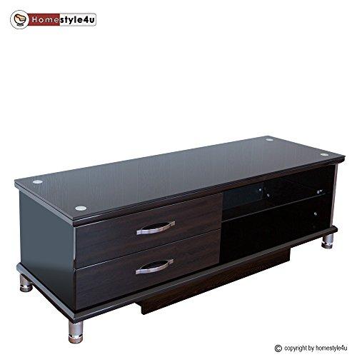 B Ware Lowboard Sideboard Tv Board Schrank Tisch Unterschrank Rack Kommode