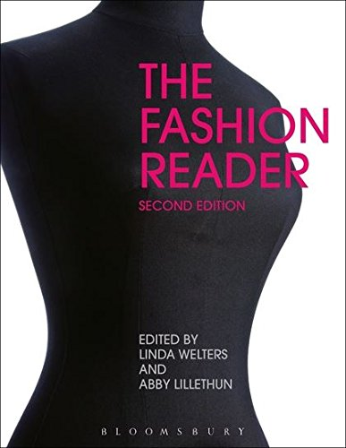The Fashion Reader, 2nd Edition