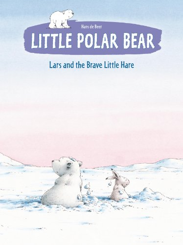little-polar-bear-and-the-brave-little-hare