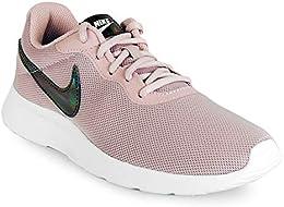 nike scarpe donna 37