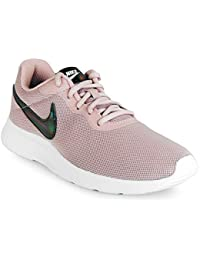 size 40 86f46 9fb91 Nike Tanjun, Scarpe da Running Donna