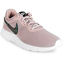 size 40 2cb4b 79314 Nike Tanjun, Scarpe da Running Donna