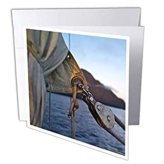 3d Rose GC 10578 _ 2 Sailing dans le Galapagos - Cartes de vœux, 15,2 x 15,2 cm, Lot de 12 (B07B3TY137) | Amazon price tracker / tracking, Amazon price history charts, Amazon price watches, Amazon price drop alerts