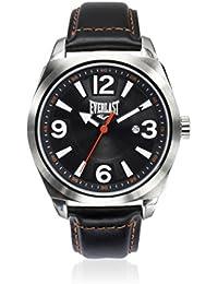 EVERLAST Reloj de cuarzo Man 33-215-003 44 mm
