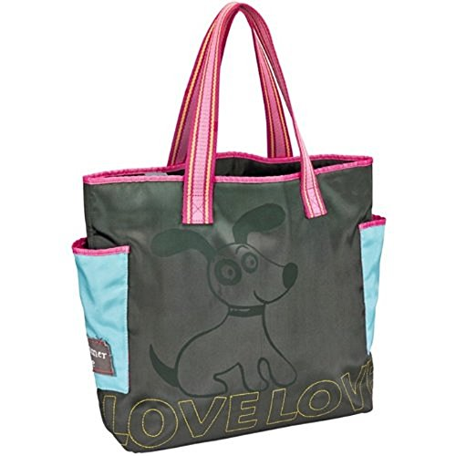 Shopping bag Summer love Olivia & Fifi