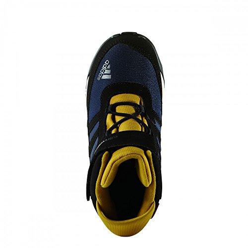 adidas CH Adisnow CF CP K Blau