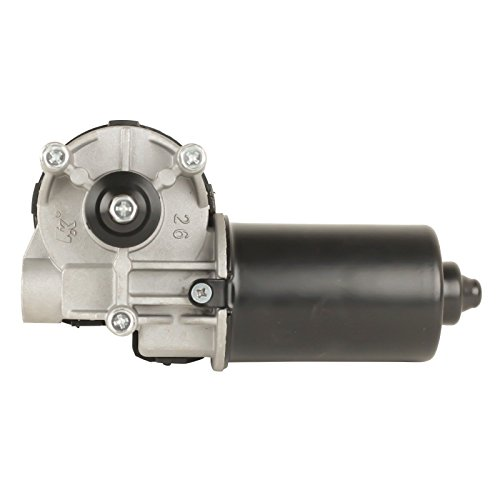 Scheibenwischer Motor 12V 0390351364, 40238