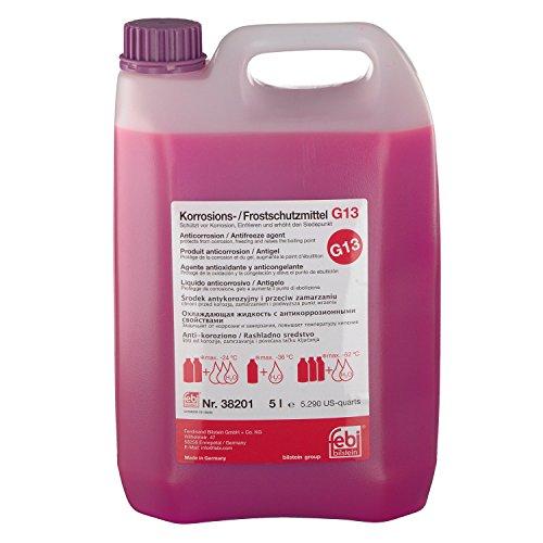 febi-bilstein-38201-frostschutzmittel-g13-fur-kuhler-5-liter-audi-nsu-seat-skoda-vw