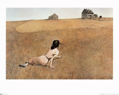 christinas-world-1948-art-poster-print-by-andrew-wyeth-30x24-by-artcom