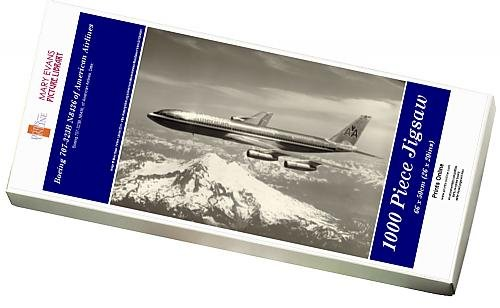 photo-jigsaw-puzzle-of-boeing-707-323b-n8436-of-american-airlines