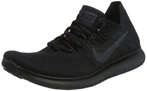 Nike Wmns Free Rn Flyknit 2017