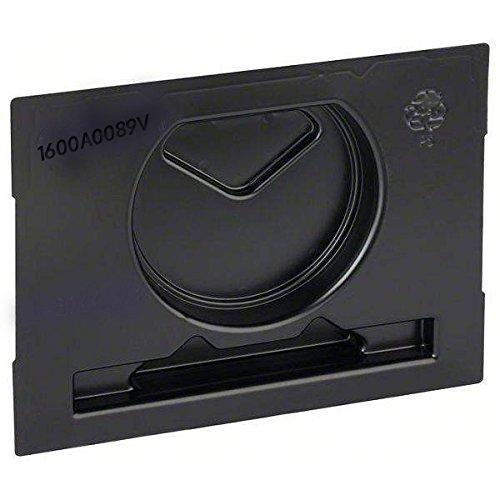 Preisvergleich Produktbild Bosch Tascheneinsatz, GOF 2000 CE, EINLAGE G