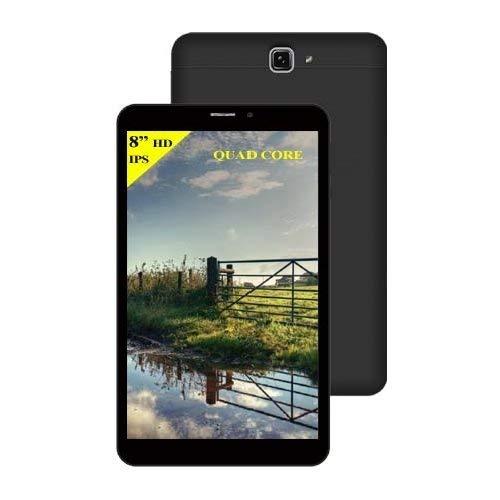 majestic tablet New Majestic TAB-658 8GB 4G Nero tablet