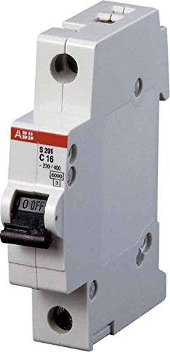 abb-2a-cds251001r0634a-systasme-pro-m-compact-disjoncteur-miniature-pazle-unique-type-c-63a-a-couran