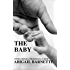 The Baby (The Boss Book 5) (English Edition)