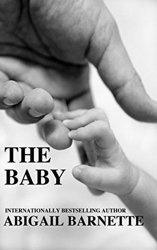 the-baby-the-boss-book-5-english-edition