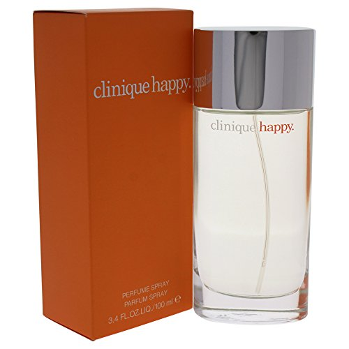 Clinique Happy 100 ml - 46,00€