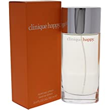 Clinique Happy Eau de Parfum para Mujer - 100 ml