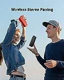 Anker SoundCore 2 Bluetooth Lautsprecher mit Dual-Treiber - 6