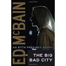 Big Bad City (An 87th Precinct Novel)