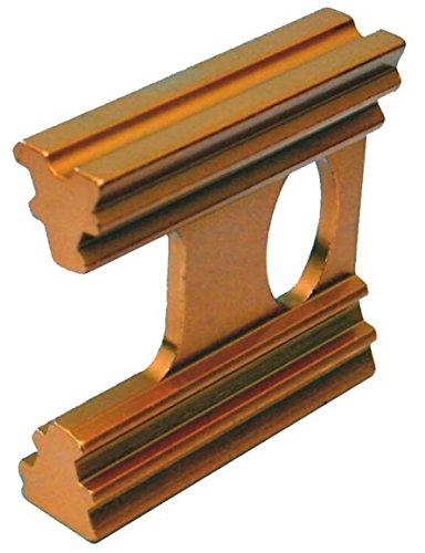 SW-Stahl Arretierwerkzeug für Nockenwelle Opel, 26095L