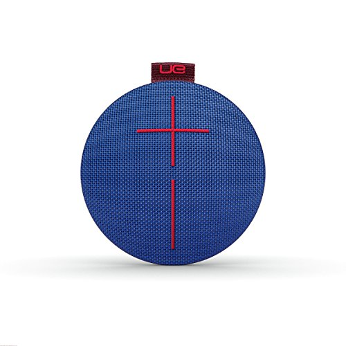 ultimate-ears-roll-ultraportable-bluetooth-speaker-waterproof-and-shockproof-blue-and-red