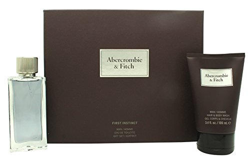first-instinct-by-abercrombie-fitch-eau-de-toilette-spray-50ml-hair-and-body-wash-100ml