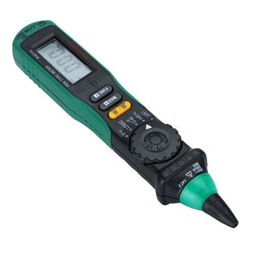 mastech-multimetro-digital-tipo-pluma-para-medir-nivel-de-voltaje-electrico-con-bolso-de-transporte-