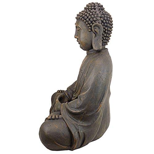 design-toscano-meditierender-buddha-des-grossen-tempels-mittel-sitzende-gartenfigur-3