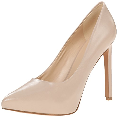 nine-west-nwleapafaith-zapatos-para-mujer-color-natural-talla-41
