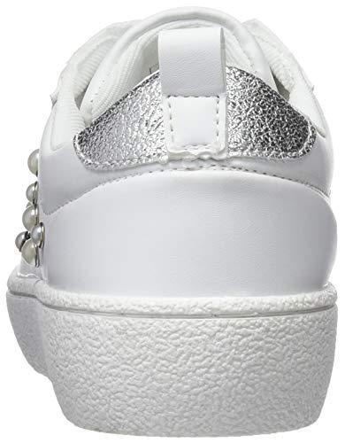 Zoom IMG-2 mtng attitude 69360 scarpe da