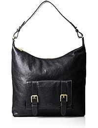 4e0e483e2c0 Amazon.co.uk: Fossil - Handbags & Shoulder Bags: Shoes & Bags