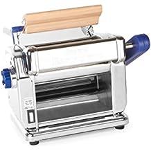 Hendi Pasta Máquina eléctrica profesional Line