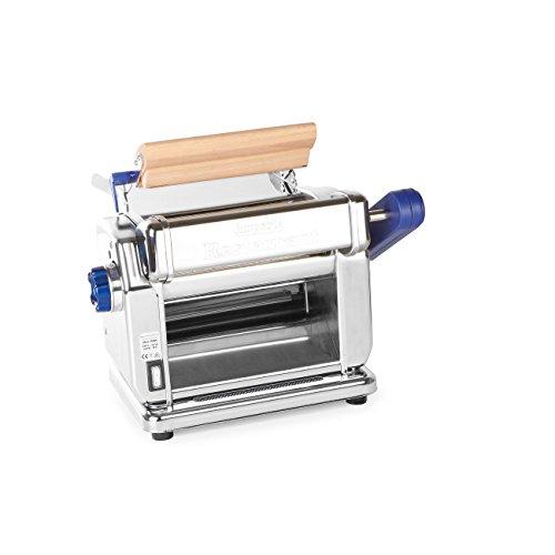 Hendi Pastamaschine elektrisch Profi Line