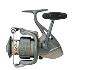 Shimano Symetre 1000 FJ de Spinning Reel