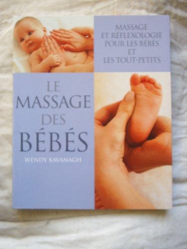 Le Massage Des Bbs