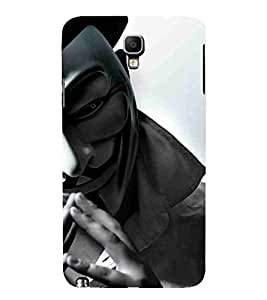 Cartoon, Black, Cartoon and Animation, Printed Designer Back Case Cover for Samsung Galaxy Note 3 Neo :: Samsung Galaxy Note 3 Neo Duos :: Samsung Galaxy Note 3 Neo 3G N750 :: Samsung Galaxy Note 3 Neo Lte+ N7505 :: Samsung Galaxy Note 3 Neo Dual Sim N7502