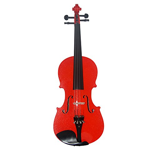 student-violin-by-zest-in-amazing-metallic-colours-4-4-and-3-4-sizes-violin-only-4-4-metallic-red