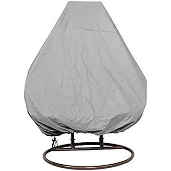Möbelschutzhülle Schutzhaub Abdeckung Schutzplane PVC Polyester wasserdichtes