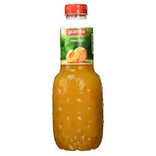 granini-trinkgenuss-aprikose-1-x-1-l