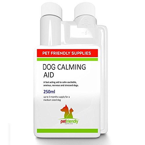 premium-qualitats-beruhigungshilfe-fur-hunde-naturliche-beruhigung-bei-stresssituationen-uberbelastu