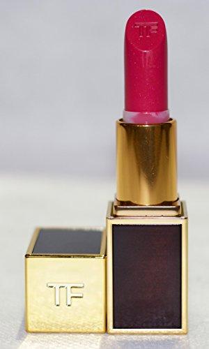 tom-ford-alex-lips-and-boys-lipstick-52