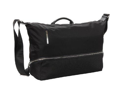 nava-schwarz-schwarz-dt080-n