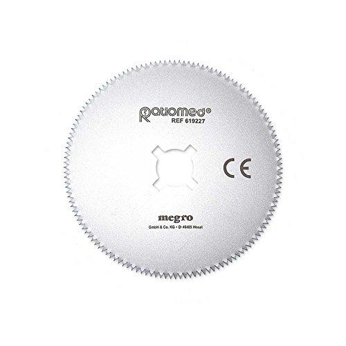 1x-ratiomed-sageblatt-fur-oszillierende-gipssage-gehartet-kunststoff-50-mm