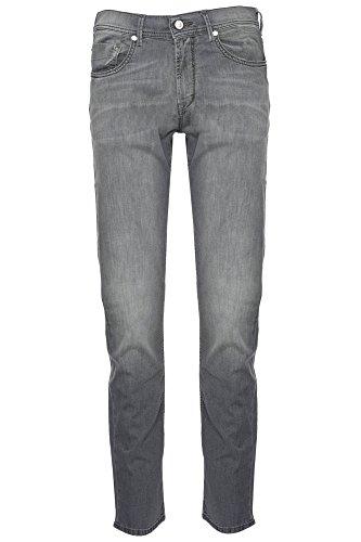 BALDESSARINI Jeans Jack 16501/680/01430 Herren Grau