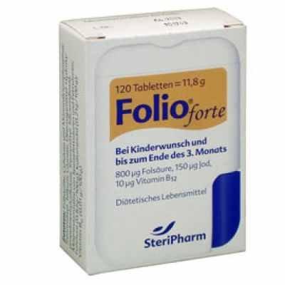 folio-forte-tabletten-800-folsaure-vitamin-b12-und-jod-120-stuck
