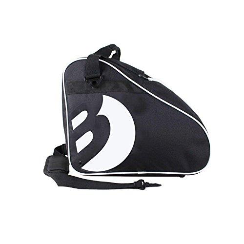 Best Sporting Tasche für Inlineskates und Schlittschuhe