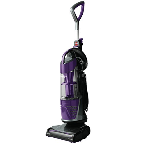 bissell-48753-powerglide-lift-off-upright-vacuum-cleaner-1-l-purple