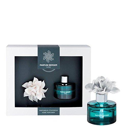 parfum-berger-mini-bouquet-profumato-fiore-delle-isole-fraicheur-deucalyptus